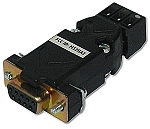 HA2 - RS232 1-Wire Host Adapter