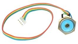 DS9092L+ - iButton Probe with LED