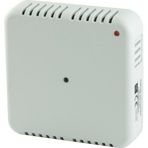 MN-ENV Wireless Sensors