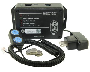 SK-TC-SERVER-2 - Thermochron Server Starter Kit