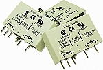 1781-IB5S 24V DC Isolated Input Module