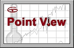 Point View