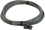 RJC - RJ11 to RJ45 Conversion Cable