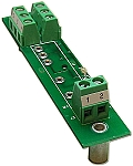T1SS - 1 Channel I/O Module 1-Wire Expansion Card